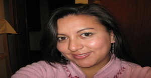 Ariane6 33 years old I am from Arequipa/Arequipa, Seeking Dating Friendship with Man