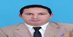 Alixsadiq 40 years old I am from Rabat/Rabat-Sale-Zemmour-Zaer, Seeking Dating Friendship with Woman