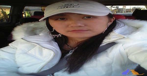 Venusjp 47 years old I am from Komaki/Aichi, Seeking Dating Friendship with Man