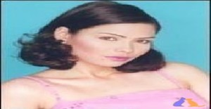 Seriousfilipina 37 years old I am from Makati/Manila, Seeking Dating Friendship with Man