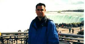 Frajos 39 years old I am from Mexico/State of Mexico (edomex), Seeking Dating Friendship with Woman
