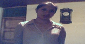 Lisset 35 years old I am from Arequipa/Arequipa, Seeking Dating Friendship with Man