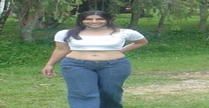 Princesa114 46 years old I am from Bucaramanga/Santander, Seeking Dating Friendship with Man