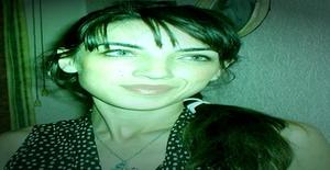 Lusitannia 41 years old I am from Cardiff/Wales, Seeking Dating Friendship with Man