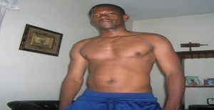 Pene 36 years old I am from Maputo/Maputo, Seeking Dating Friendship with Woman