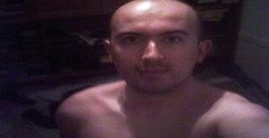 Icementheone 40 years old I am from Lisboa/Lisboa, Seeking Dating Friendship with Woman