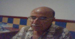 A§r§miranda 69 years old I am from Matosinhos/Porto, Seeking Dating Friendship with Woman