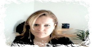 Sandyfrança 39 years old I am from Pamiers/Midi-pyrenees, Seeking Dating Friendship with Man