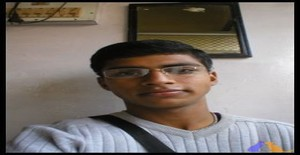 Rmkjain 32 years old I am from Jodhpur/Rajasthan, Seeking Dating with Woman