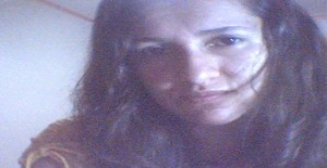 Raabe 38 years old I am from Mossoró/Rio Grande do Norte, Seeking Dating Friendship with Man