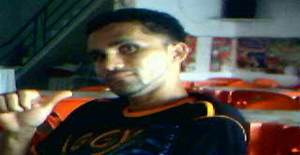 Leoguedes5 42 years old I am from Manaus/Amazonas, Seeking Dating with Woman