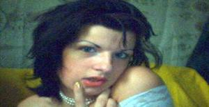 Girl4u2watch 38 years old I am from Bucharest/Bucharest, Seeking Dating Friendship with Man