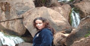 Diasfraga 38 years old I am from Luanda/Luanda, Seeking Dating Friendship with Man
