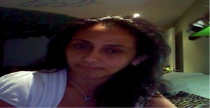 Analaukia 46 years old I am from San José/San José, Seeking Dating Friendship with Man