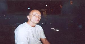 Fiocardo 54 years old I am from Florença/Toscana, Seeking Dating with Woman