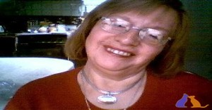 Susanita60.cl 77 years old I am from Viña Del Mar/Valparaíso, Seeking Dating Friendship with Man