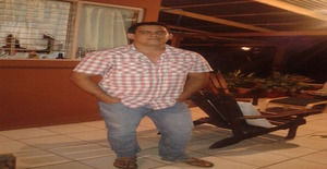 Brecar 38 years old I am from Alajuela/Alajuela, Seeking Dating Friendship with Woman