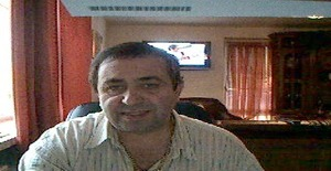 Lusoportugues 47 years old I am from Hannover/Niedersachsen, Seeking Dating with Woman