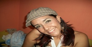 Sonelly 46 years old I am from Guatemala City/Guatemala, Seeking Dating with Man