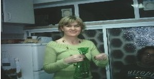 Katia1 52 years old I am from Lisboa/Lisboa, Seeking Dating Friendship with Man