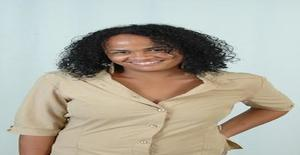 Resibelle 32 years old I am from Porto Novo/Santo Antão Island, Seeking Dating Friendship with Man