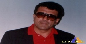 Principesexy 60 years old I am from Catania/Sicilia, Seeking Dating with Woman