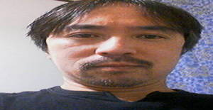 541058 60 years old I am from Tokyo/Tokyo, Seeking Dating Friendship with Woman