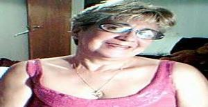 Pincheira 74 years old I am from Malmö/Skåne, Seeking Dating Friendship with Man