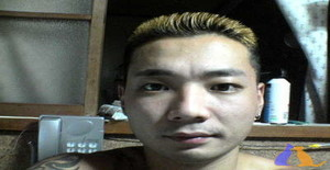 Jipeiro 40 years old I am from Hamamatsu/Shizuoka, Seeking Dating Friendship with Woman