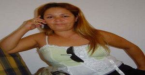 1gata 52 years old I am from Albufeira/Algarve, Seeking Dating Friendship with Man