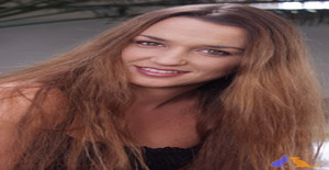 Annieluv 48 years old I am from Tel Aviv/Tel Aviv District, Seeking Dating with Man