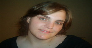 Daisy1977 41 years old I am from Matosinhos/Porto, Seeking Dating Friendship with Man