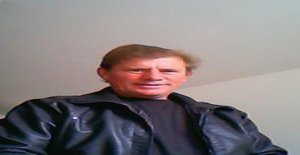 Timido-traquina 52 years old I am from Jaunay-clan/Poitou-charentes, Seeking Dating Friendship with Woman