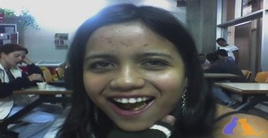 Kemda 31 years old I am from Caracas/Distrito Capital, Seeking Dating Friendship with Man