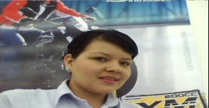 Gatis888 30 years old I am from Santiago de Cali/Valle Del Cauca, Seeking Dating Friendship with Man