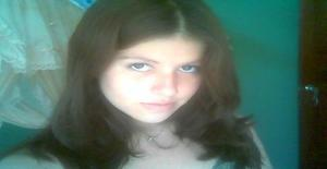 Elibri 31 years old I am from Guayaquil/Guayas, Seeking Dating Friendship with Man