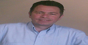 Saturno1261 56 years old I am from Guatemala City/Guatemala, Seeking Dating Friendship with Woman