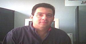 Jalisco 58 years old I am from Guadalajara/Jalisco, Seeking Dating Friendship with Woman