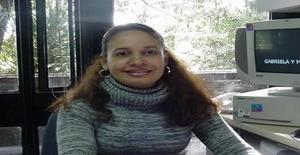 Garlondo 50 years old I am from Bogota/Bogotá dc, Seeking Dating Friendship with Man