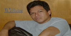 Gordos7000 41 years old I am from Pucallpa/Ucayali, Seeking Dating Friendship with Woman