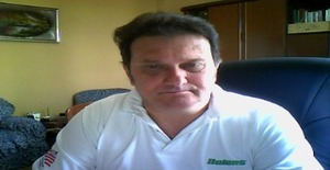 Wsforchet 61 years old I am from Modena/Emilia-romagna, Seeking Dating Friendship with Woman