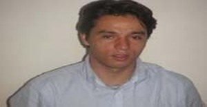 Jaimes_partaik 37 years old I am from Rabat/Rabat-sale-zemmour-zaer, Seeking Dating Friendship with Woman
