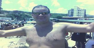 Tuapoyo69 49 years old I am from Caracas/Distrito Capital, Seeking Dating Friendship with Woman
