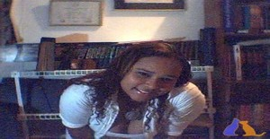 Karollzam 34 years old I am from Bogota/Bogotá dc, Seeking Dating Friendship with Man