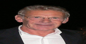 Pipolino 73 years old I am from Bruxelles/Bruxelles, Seeking Dating Friendship with Woman