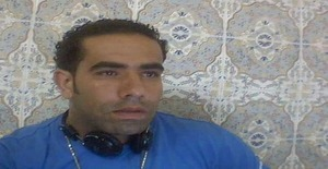 Oulane 38 years old I am from Rabat/Rabat-sale-zemmour-zaer, Seeking Dating Friendship with Woman