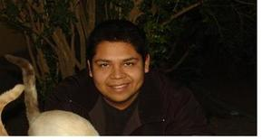 David28 41 years old I am from Mexico/State of Mexico (edomex), Seeking Dating Friendship with Woman