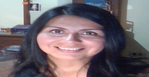 Mccc 46 years old I am from Quito/Pichincha, Seeking Dating Friendship with Man