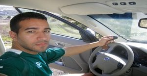 Fichtlergyn 37 years old I am from Las Palmas/Canary Islands, Seeking Dating with Woman