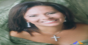 Rosas-de-abril 56 years old I am from Belem/Para, Seeking Dating Friendship with Man